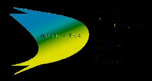 HDTP | CTLA